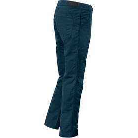 Black Diamond M's Machinist Pants Admiral